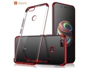 Roybens Basic pre Xiaomi silikonovy obal pre xiaomi 3