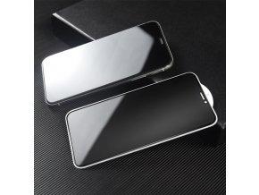 Roybens Privacy Glass Xiaomi Sklo na ochranu súkromia (1)