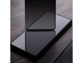 Roybens Privacy Glass Huawei Sklo na ochranu súkromia (7)