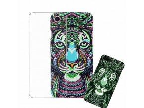 Luxo Phosphorus Aztec - Lev I (iPhone, Samsung, Huawei, Xiaomi) 1