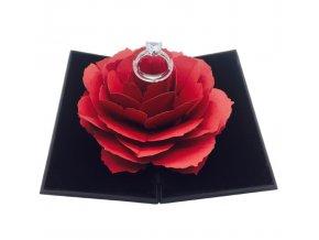 Rose Box cierny (1)