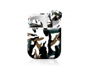 Luxria Plextone i9s camouflage (1)