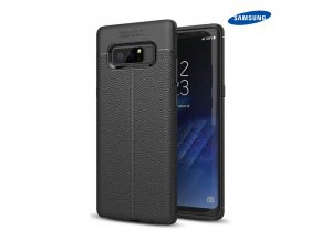 Roybens Litchi Samsung silikonovy obal pre Samsung 1