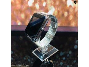 Luxria Watch Z60 Inteligentne hodinky 5