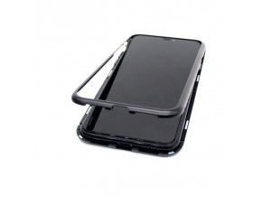 Magneticky obal pre Xiaomi Roybens magnetic (1)