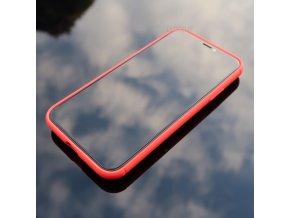Roybens Ring Xiaomi , Obal so stojanom a prstencom 1
