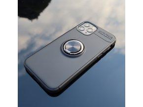 Multifunkcne puzdro pre iphone cierne 1