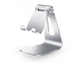 Luxria Phone Stand Drziak, stojan na stol pre mobilny telefon, ipad, tablet s dozivotnou zarukou 4