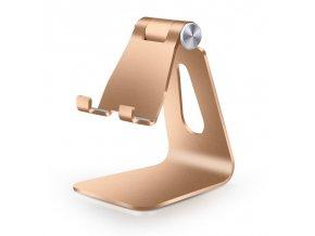 Luxria Phone Stand Drziak, stojan na stol pre mobilny telefon, ipad, tablet s dozivotnou zarukou 2