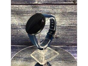 Luxria SportWatch D18 - Modré športové smart hodinky