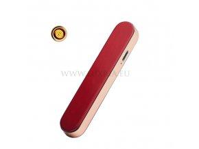 Slider I - Plazmový zapaľovač červený