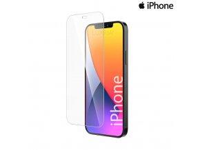 Luxria Glass iPhone