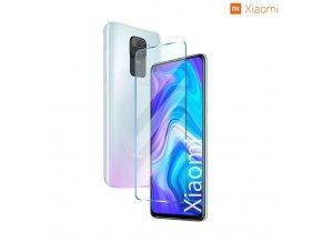 Luxria Glass Xiaomi