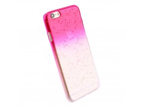 Daždová Kvapka iPhone Obal Luxria 3 + Darček 4c7d94b5f60