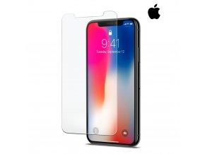 tvrdene sklo pre iphone