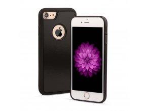 Antigravitačný obal pre iPhone SE, 5, 5s, 6, 6s, 6 Plus, 6s Plus, 7, 7 Plus Luxria 1