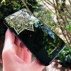 Black Talisman iPhone Abstrakt (15)