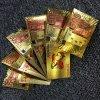 Poker Hracie karty zlaté 500 Euro (11)