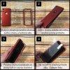 Manuál Roybens 360 iPhone by Luxria