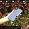 Otvaracie puzdro Roybens Clear View pre iPhone, Samsung, Huawei, Xiaomi a Honor fialove luxria (2)