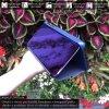 Otvaracie puzdro Roybens Clear View pre iPhone, Samsung, Huawei, Xiaomi a Honor fialove luxria (3)