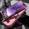 Roybens Premium Rose Gold pre Samsung Galaxy S9 Plus, S9, S8 Plus, S8, S7 Edge (5)