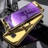 Roybens Premium Prestige Gold pre Samsung Galaxy S9 Plus, S9, S8 Plus, S8, S7 Edge (6)