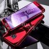 Roybens Premium Chrome Red pre Samsung Galaxy S9 Plus, S9, S8 Plus, S8, S7 Edge (6)