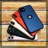 Puzdro Roybens 360 Full Body pre Apple iPhone + tvrdene sklo 1