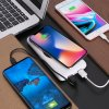 QI External Wireless Charger II Biela (8)