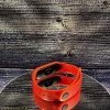 Inteligentny naramok Luxria SportBand M3, cerveny, modry, cierny 2260