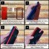 manual Roybens 360 Xiaomi Luxria
