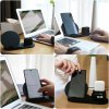 3 in 1 Qi Fast Wireless Charging Stand for iPhone AirPods Apple Watch By Sooknewlook 1024x1024
