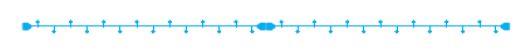 svetelna-retaz-10m