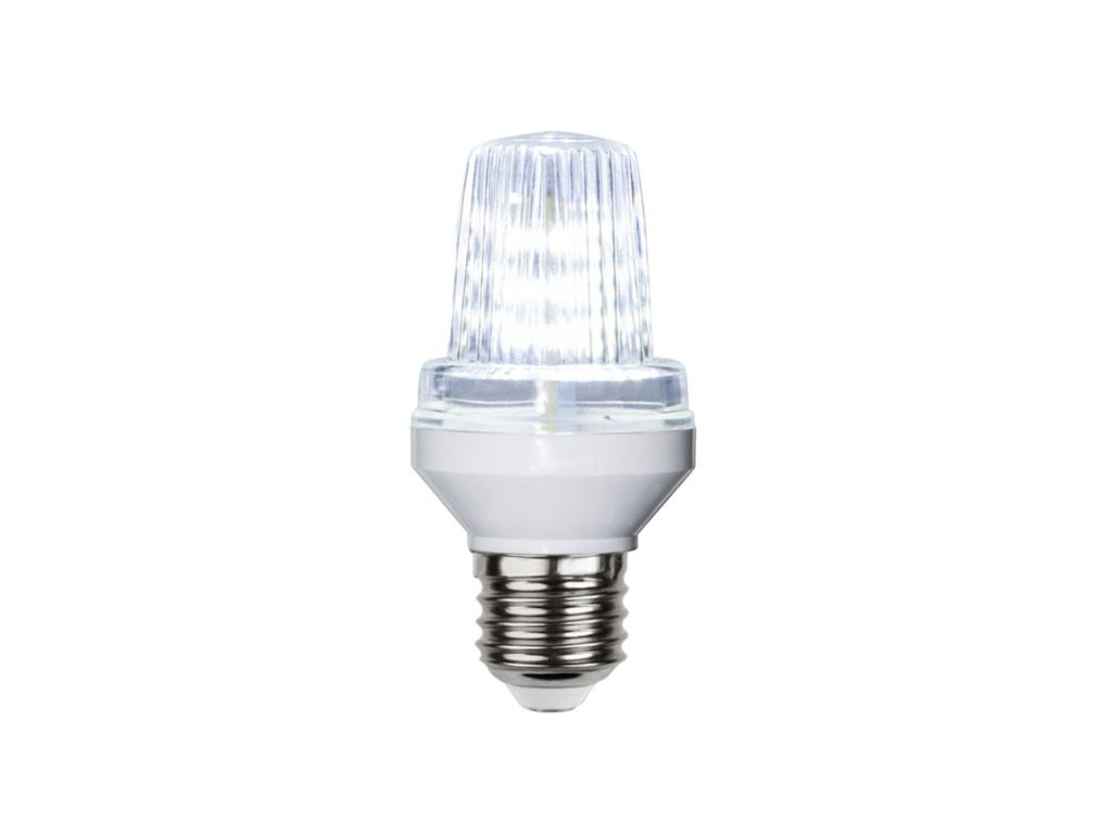 flash led e27 2w