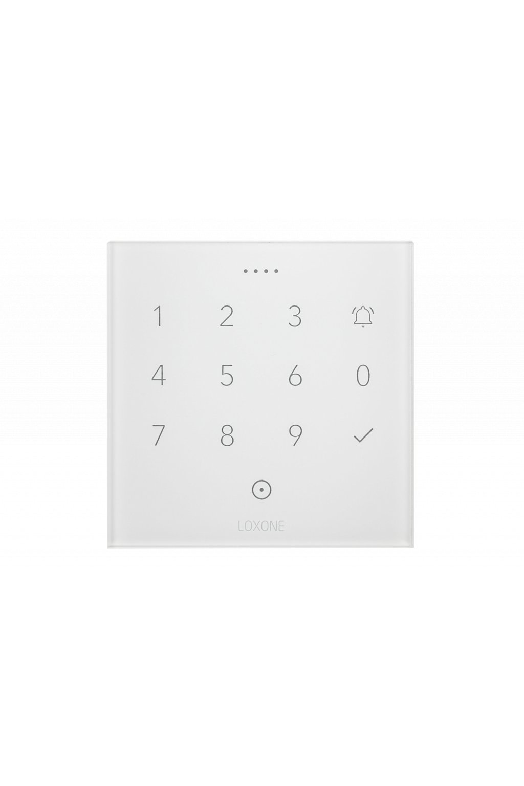pp nfc code touch@2x