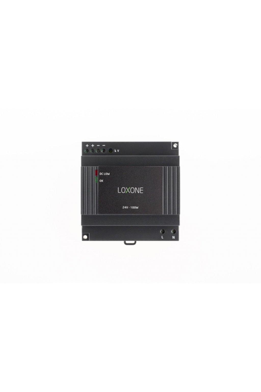 c loxone 24v power supply 100w 01@2x