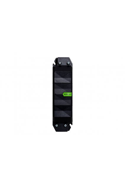 ph shop compact dimmer air 01 1@2x