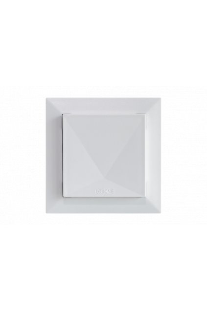 c loxone room comfort sensor tree white 1 2x@2x