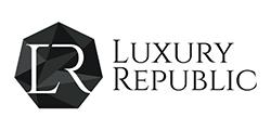 Luxuryrepublic.cz