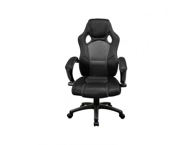 4482 ergonomicke kancelarske polohovatelne kreslo