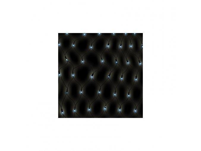 3074 led svetla pro vnitrni i venkovni pouziti