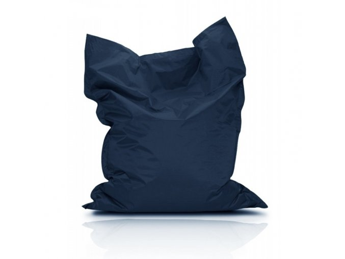 2144 sedaci pytel bullibag tmave modry bulli 015