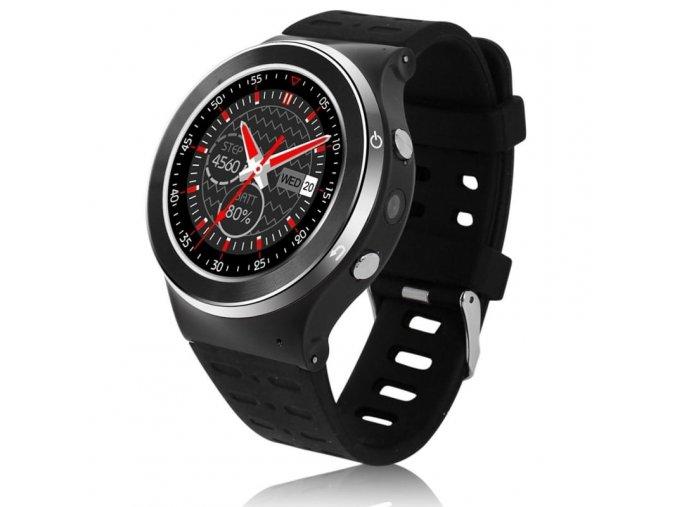 160 smart watch zgpax a99