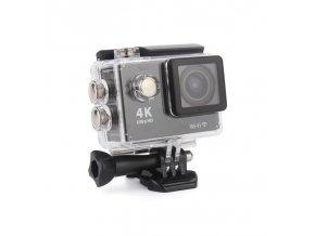 EKEN H9 outdoor 4k kamera (Barva Černá)