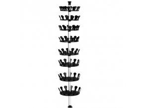 4074 giganticky botnik pro 96 paru bot