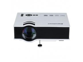 2483 3 micro projektor unic uc40