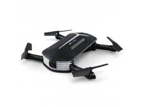 2477 1 mini dron jj rc mini baby