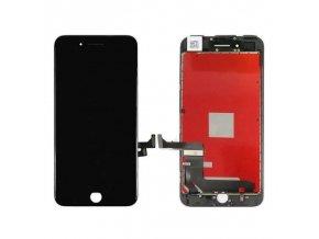 2396 nahradni lcd displej s dotykovym sklem a rameckem pro apple iphone 7