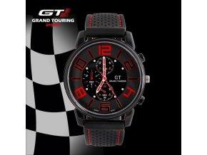 4557 nove sportovni panske hodinky gt grand touring